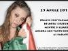 25_aprile_alpozzi