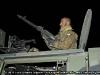 66_aeromobile_trieste_herat-39