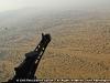 afghanistan_natura-paesaggio-1