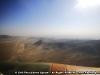 afghanistan_natura-paesaggio-12