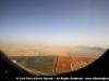 afghanistan_natura-paesaggio-13