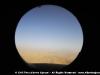 afghanistan_natura-paesaggio-14