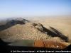 afghanistan_natura-paesaggio-15