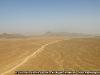 afghanistan_natura-paesaggio-2