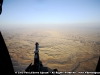 afghanistan_natura-paesaggio-5