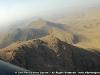 afghanistan_natura-paesaggio-7