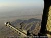 afghanistan_natura-paesaggio-8