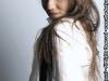 book_fotografico_attrice e modella