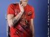book_fotografico_attore_torino-modelli-attori