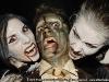 halloween_mole_cinema_foto_alpozzi-1