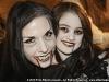 halloween_mole_cinema_foto_alpozzi-14