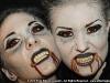 halloween_mole_cinema_foto_alpozzi-17
