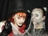 halloween_mole_cinema_foto_alpozzi-18
