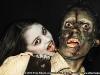 halloween_mole_cinema_foto_alpozzi-24