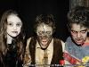 halloween_mole_cinema_foto_alpozzi-25