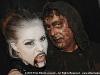 halloween_mole_cinema_foto_alpozzi-27