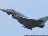 cameri_efa_euro-fighter