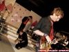 03_pink_party-270