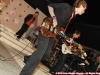 09_pink_party-271