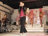 10_pink_party-462