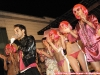 13_pink_party-483