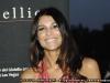 Cristina Chiabotto lospite d'onore per la Festa d'Estate del Circolo Principe Eugenio, organizzata per raccogliere fondi a favore della FONDAZIONE PIEMONTESE PER LA RICERCA CONTRO IL CANCRO ONLUS DI CANDIOLO.