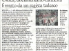 00_corriere_ustica