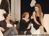 """Il 29 e il 30 Giugno 2011, al teatro San Giuseppe di Torino, la compagnia Philokalumen ha portato in scena """"Due Partite"""" tratta dall'omonima pièce teatrale di Cristina Comencini; la pièce teatrale femminile più riuscita degli ultimi vent'anni. Nel salotto pop della svampita Beatrice, tra una partita a scala quaranta e una tazza di thè, gli animi si accendono alle ciniche parole della passionale Sofia, si alleggeriscono con i sorrisi dell'ingenua e dolce Claudia e scoppiano poi in sonore risate per le verità pronunciate dalla schietta Gabriella."""