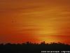 tramonti-10
