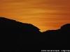 tramonti-108