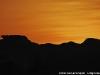 tramonti-120
