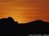 tramonti-130