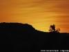 tramonti-141