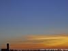 tramonti-33