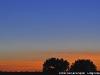 tramonti-50