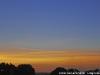 tramonti-61