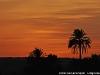tramonti-79