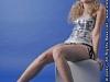book_fotografico_modelle-attrici-ragazze