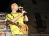 fabrizio_casalino_foto-alpozzi-2