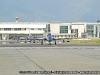 L'11 giugno 2011, in occasione della Festa dell'Aeronautica, le Frecce Tricolori sono tornate a Torino. La Pan ha effettuato il sorvolo, come già quello del 6 maggio durante l'Adunata degli Alpini, l'11 giugno durante la sfilata del XIX Raduno Nazionale dell'Associazione Arma Aeronautica e il XVII Raduno Associazione Nazionale Aviazione Esercito.