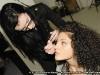 z_backstage_giusy_alpozzi-3
