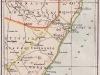 corno-africa_cape-guardafui_somalia_carte-6
