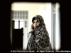 herat_carcere-femminile-14-copia