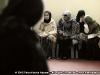 herat_carcere-femminile-17-copia