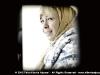 herat_carcere-femminile-24-copia