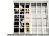 herat_carcere-femminile-25-copia