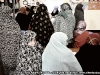 herat_carcere-femminile-28-copia