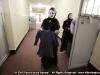 herat_carcere-femminile-29-copia