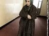 herat_carcere-femminile-30-copia