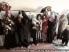 herat_carcere-femminile-31-copia